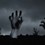 zombie-hands-emerging-from-the-grave_4jxo6n6q__F0010