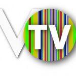 Profile picture of Venda TV admin